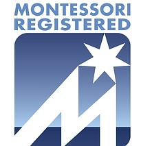Montessori registered.png