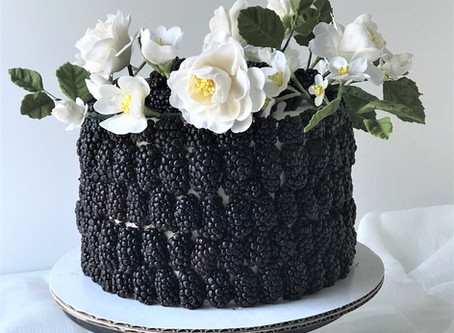 """"""" All the world is a birthday cake, so take a piece, but not too much"""" - George Harrison"""