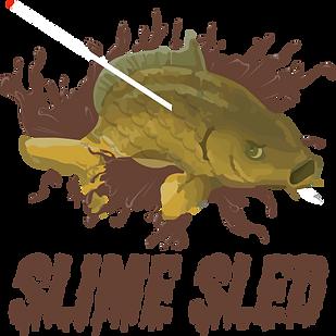 SlimeSledwithWords.png
