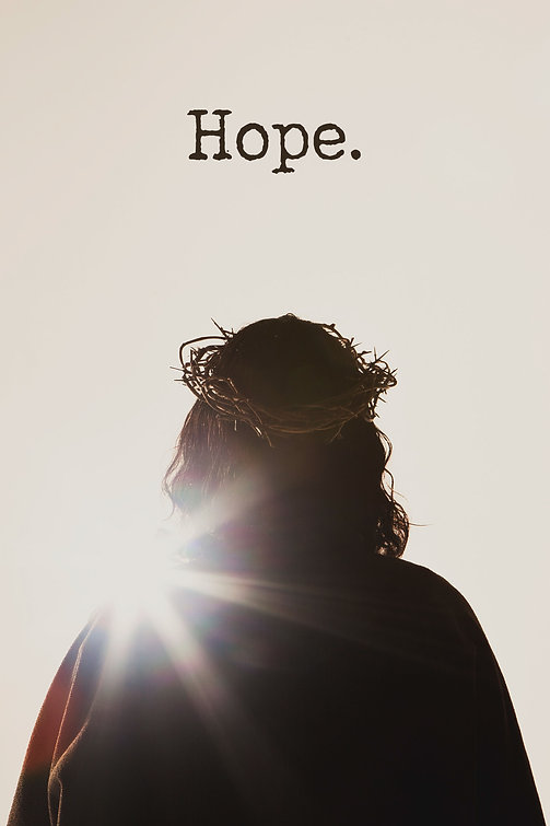 NoticeBoards_hope_option1-01.jpg