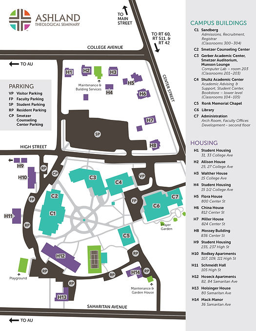 150519-Campus-Map-Color-F_new-01.jpg