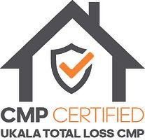 CMP certified Logo.jpg