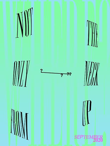 00-SEPTEMBER COVER.jpg