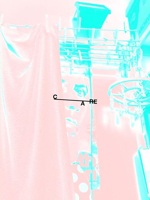 001care.jpg