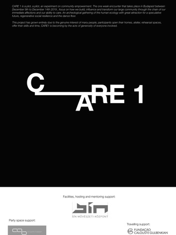 CARE1booklet_Page_14.jpg