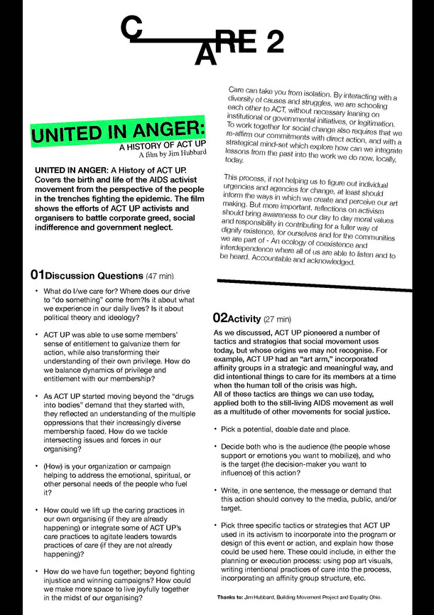 United in Anger Care2_Page_1.jpg