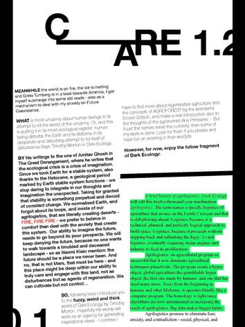 care1-2_Page_1.jpg