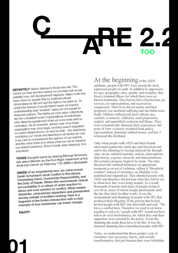 care2-3 _Page_1.jpg