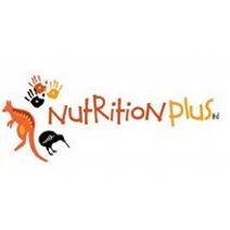 nutrition plus.jpg