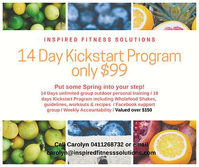 14 Day Jumpstart Program only $99.jpg