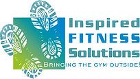 INSPIRED FITNESS SOLUTIONS LOGO.jpg