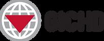 GICHD logo_no background.png