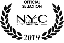 NYFF-official_selection_2.png