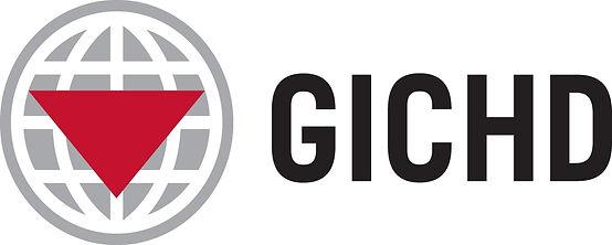 GICHD_Logo_2013_cmjn_edited.jpg