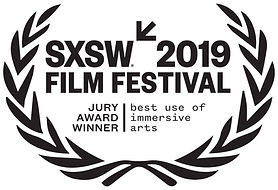 2019_JuryAwardWinner_ImmersiveArts.jpg