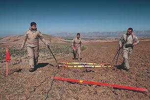 Clearance Iraq (1).jpg
