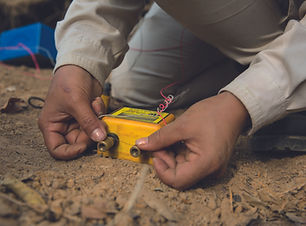 Laos_clearance_detonation[1].JPG
