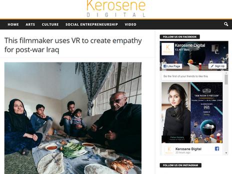 Kerosene Digital.png
