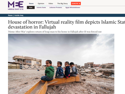 Middle East Eye-House of Horror.png