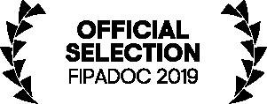 FIPADOC_2019_LAURIERS_SELECTION_OFFICIEL