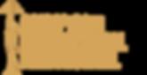 cairo film festival logo.png