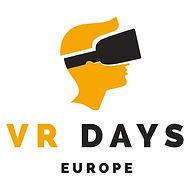 VR Days.jpg