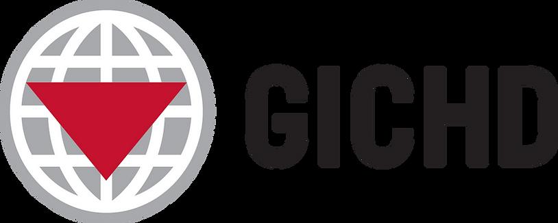 GICHD_Logo_2013_cmjn.png