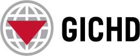 gichd logo.png