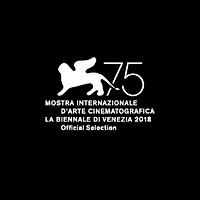 Venice Film Festival Logo.png