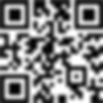 static_qr_code_without_logo114.png