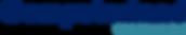 Cland-Berk-Logo-Final-40H.png