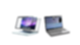 slide-4-new-laptop-screen1-1024x578.png