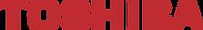 Toshiba_logo-275.png