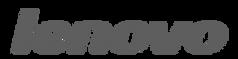 Lenovo-Logo-PNG-Transparent-Image-1-e151