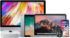 appleproductlineup-800x435.jpg