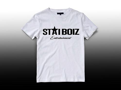 STAIBOIZ ENT SHIRT