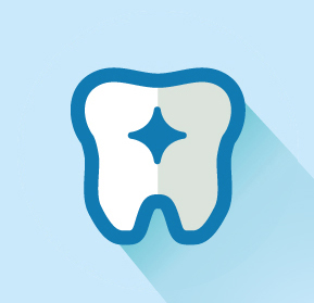 Y.Hong Dental Clinic