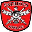 Patriots-Australia.jpg
