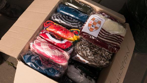 sock5.jpg
