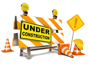 Under-Construction-PNG-Photo.png