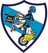 Blue_knights_logo.jpg