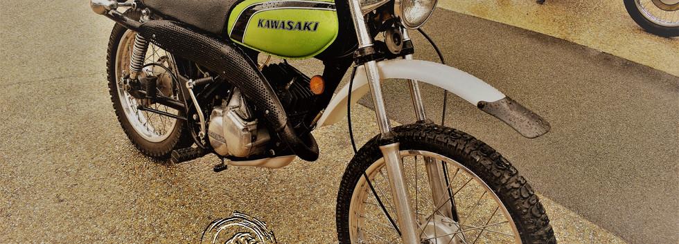 Best Bike JC.JPG