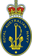 344px-Badge_of_the_Royal_Australian_Navy