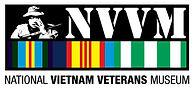 NVVM_Logo_RGB.jpg