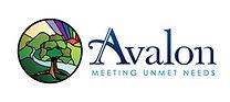 Avalon+new+logo.jpg
