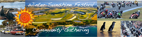 Winter Sunshine Festival Header.png