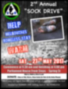 Sock Drive 2017.png
