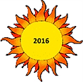 WSF 2016.png