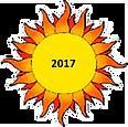 WSF 2017.png
