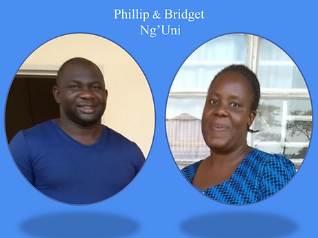 Phillip & Bridget Photo Blue.png